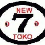 tokonew7