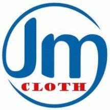 JM Cloth