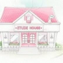 My Shop Etude House