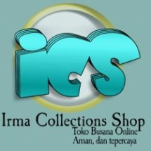 Irma Collections Shop