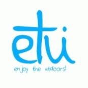 ETU Gears