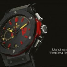 sitnoor watch
