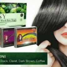 Sevena Beauty Shop