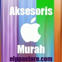 elppA Store