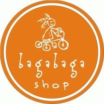 bagabagashop