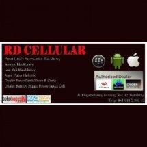 RD CELLULER
