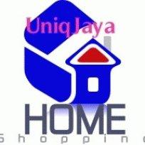 Toko Uniq Jaya