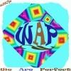 waponline shop
