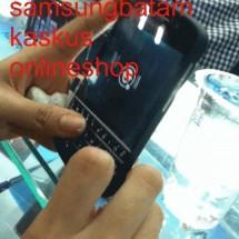 samsung batam onlineshop