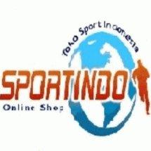 Toko Sportindo