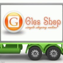 GLES SHOP
