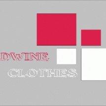 Aldwine Shop