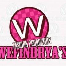 Wefindrya's Shop