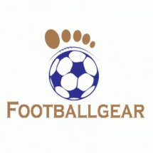Footballgear