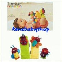 Kenz Baby Shop