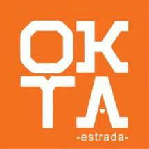 Okta Rak Buku Online