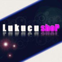 lukucushop
