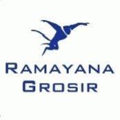 Ramayana Grosir