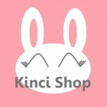 Kinci Shop