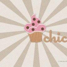 Chic2 Cherry