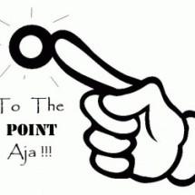 PointerShop