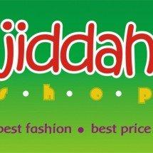 JiddahShop