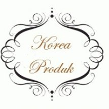Korea Produk (KP)
