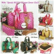Bags Branded Murah
