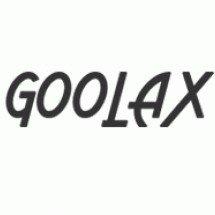 Goolax