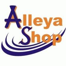 AlleyaShop