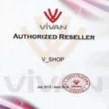 VIVAN SHOP