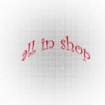 All InShop