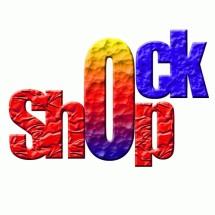 ockShop