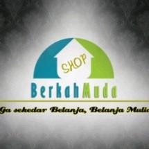 BerkahMuda-SHOP
