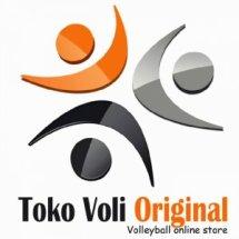 TVO Online Store