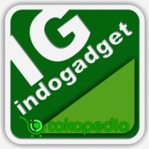INDOGADGET