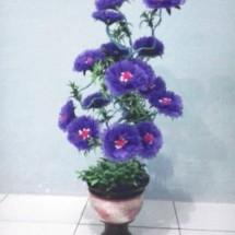 Bungakantongplastik