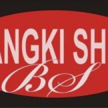 bangkishop