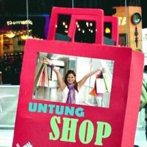 Untung-Shop