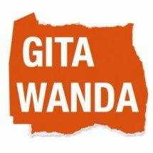 Gitawanda