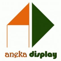 Aneka Display