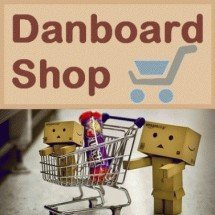 DANBO Shop