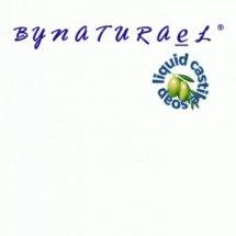 bynaturael