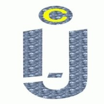 I-J Shop