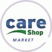 Care Market Online