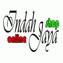 Indah Jaya Online Shop