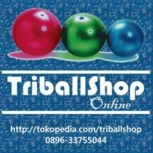 Triball Shop