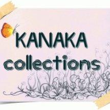 KANAKA collections