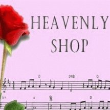 Heavenly Onlineshop