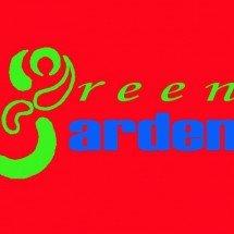 GreenGarden Shop